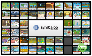 free online math games from PBS